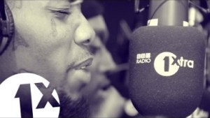Video: Migos - Fire In The Booth Freestyle (Live on BBC Radio 1Xtra)